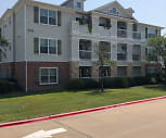 Grand Texan Apartment, Allen, TX