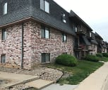Bellwood Square Apartments, Clay Center, NE