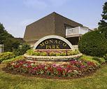 Monaco Park, Park Plaza East, Tulsa, OK
