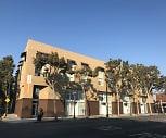 Market Gateway, Gardner Academy, San Jose, CA