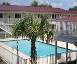 Oak Shores, Gulf Coast Veterans Health Care System, Biloxi, MS