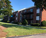 Lakeshore Apartments, 01879, MA