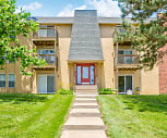 Summerset Apartments, Highland Manor, Independence, MO