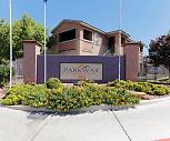 Parkway at Silverado Ranch, Silverado Ranch, Paradise, NV