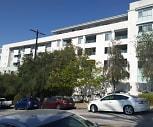 Villa Alta, Mid City, San Diego, CA