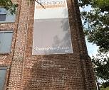 Trenton Watch Factory, 08629, NJ