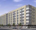 The Pearl Condominiums, Haddon, NJ