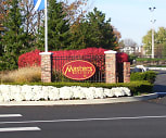 The Masters Apartments, Mckenzie Center For Innovation And Technology, Indianapolis, IN