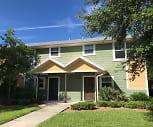 Veranda Breeze Apartments and Townhomes, 33870, FL