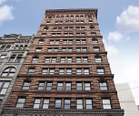 Standard Life Pittsburgh Apartments, 15211, PA