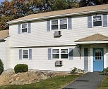 Stafford Heights Apartments, 01507, MA