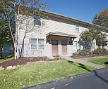 Northshore Village Apartments, Downtown, Chattanooga, TN