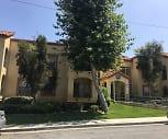 Abajo Del Sol, 91803, CA
