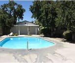 Shadowbrook Village Apartments, Clovis, CA