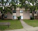 Palisade Manor Apartment, 15104, PA