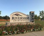 Riverside Apartments, 76060, TX