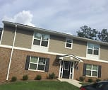 Keystone Apartments, Irondale, GA