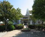 Ivy Ridge, Bryant, Seattle, WA