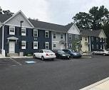 The Village at McKee Branch, Dover, DE