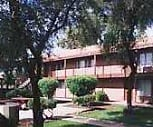 Terra Villa, Scottsdale, AZ