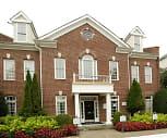The Manor at Buckhead, South Tuxedo Park, Atlanta, GA