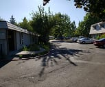 La Hacienda, Oregon City, OR