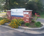 Brookdale Albertville, Dutton, AL