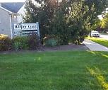 Harper Court Apartments, Verona, WI