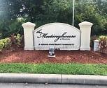 Meeting House At Daytona, Daytona Beach, FL