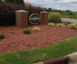 Pembroke Pointe Apartments, Cis Academy, Lumberton, NC
