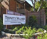 Trinity Village at Farmer's Creek, Bent Tree, Dallas, TX