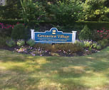 Greenview Village, Islip, NY