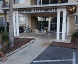 Heritage Apartments, Terrace Garden, Titusville, FL