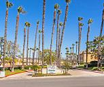 Sofi Canyon Hills, Wangenheim Middle School, San Diego, CA
