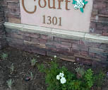 Jasmine Court, 91755, CA