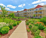 One Oak Place Retirement Community, Fargo, ND