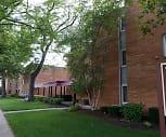 Kale Court Apartments, 60076, IL