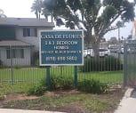 Casa de Flores, Otay Mesa West, San Diego, CA