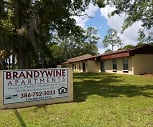 Brandywine Apartments, Five Points, FL