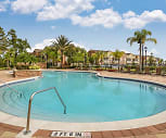 525 Avalon Park, Titusville, FL