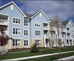 Delafield Lakes and Woods Apartments, 53029, WI