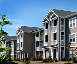 Townley Park Apartments, 40511, KY