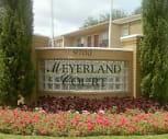 Meyerland Court, 77096, TX