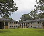 Northpointe Apartments, 36571, AL
