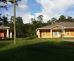 Macintosh Homes, Leakesville, MS