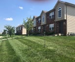 Waterford Place Townhomes, Cottonwood Village, Glen Carbon, IL