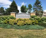 Deerfield Townhomes, Lakewood, MN