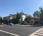 Carlton Senior Living Concord, Martinez, CA