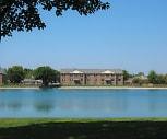 Lake, Lake View Shores