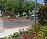 The Redwoods Apartments, Modesto, CA